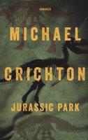 Jurassic park - Crichton Michael