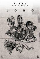 Loro - Gracis Piero