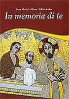In memoria di te - Fabio Avolo, Anna Maria Galliano