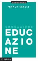 Educazione - Franco Garelli