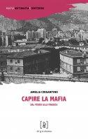 Capire la mafia - Amelia Crisantino