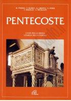 Pentecoste - AA.VV.