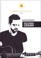 #Doveravamorimasti (libro + cd) - Riccardo Cesari