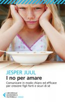 I no per amare - Jesper Juul