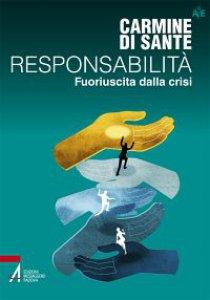 Copertina di 'Responsabilità'