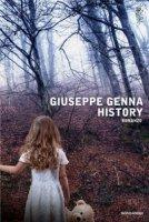 History - Genna Giuseppe