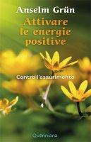 Attivare le energie positive