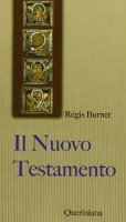 Il Nuovo Testamento - Burnet Régis