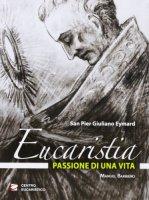 San Pier Giuliano Eymard - Barbiero Manuel