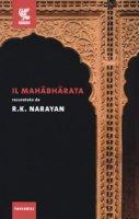 Il Mahabharata - Narayan Rasupuram K.