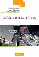 Le cento giornate di Brescia