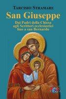 San Giuseppe - Tarcisio Stramare