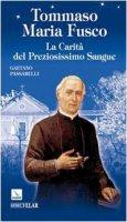 Tommaso Maria Fusco - Passarelli Gaetano