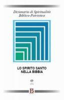 Dizionario di spiritualità biblico-patristica vol.69