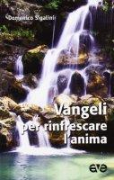 Vangeli per rinfrescare l'anima - Domenico Sigalini
