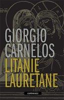 Litanie Lauretane - Carnelos Giorgio