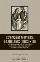 Familiaris consortio - Giovanni Paolo II
