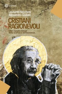 Copertina di 'Cristiani ragionevoli'