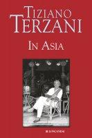 In Asia - Tiziano Terzani