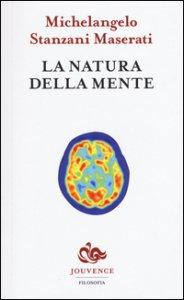 Copertina di 'La natura della mente'
