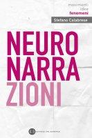 Neuronarrazioni - Stefano Calabrese