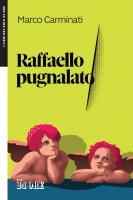 RAFFAELLO PUGNALATO - Marco Carminati