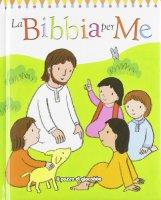 La Bibbia per me - Goodings Christina, Bolam Emily