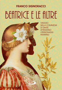 Copertina di 'Beatrice e le altre'