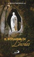Il Rosario di Lourdes - Alessandro Amapani