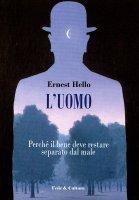 L' uomo - Ernesto Hello