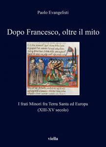 Copertina di 'Dopo Francesco, oltre il mito'
