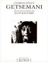 Getsemani - Péguy Charles