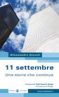 11 settembre - Gisotti Alessandro