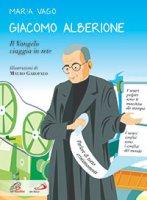 Giacomo Alberione - Maria Vago