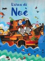 L' arca di Noè