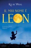 Il mio nome è Leon - De Waal Kit