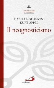 Copertina di 'Neognosticismo (Il)'
