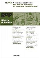 Rivista di Politica 3/2019 - AA.VV.