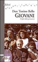 Giovani - Don Tonino Bello