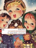 I canti di Natale - Paolo Prato