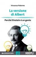 La versione di Albert - Vincenzo Palermo
