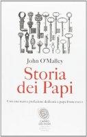 Storia dei papi - John W. O'Malley