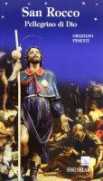 San Rocco - Pesenti Graziano