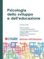 Psicologia dello sviluppo e dell'educazione - Sulla Francesco