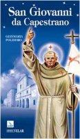 San Giovanni da Capestrano - Polidoro Gianmaria