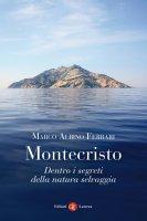 Montecristo - Marco Albino Ferrari