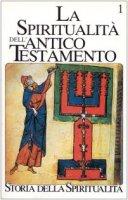 La spiritualit� dell'Antico Testamento