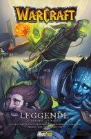 Warcraft. Leggende