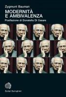 Modernità e ambivalenza - Zygmunt Bauman