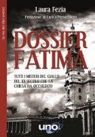 Dossier Fatima - Laura Fezia
